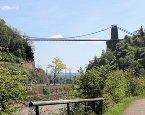 Clifton-suspension-bridge-290px.jpg