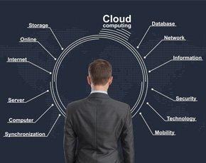 Cloud-computing-290px.jpg