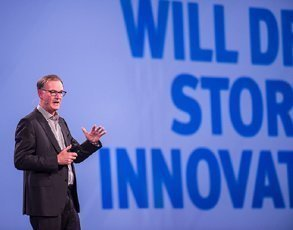 David-Goulden_EMC-World-20131.jpg