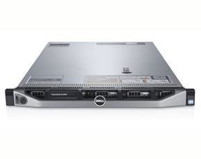 Dell boosts midrange backup appliance range with DL4300