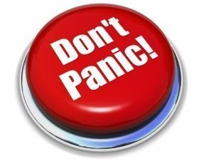 Dont-panic-Thinkstock-290px.jpg