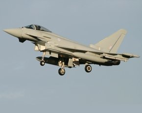 Eurofighter-Typhoon-290px.jpg