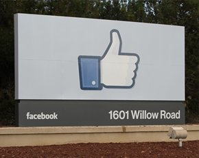 Facebook_like_sign_290x230.jpg