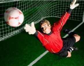 Football-goal-290px.jpg