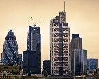 Fotolia-56454833-London-city-290px.jpg