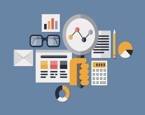 Prescriptive Analytics: Analytisches Modell mit hohem Reifegrad