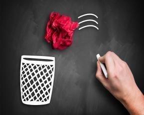 Zu unflexibel: HP wirft EVO:RAIL-Lösung raus
