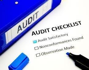 Sieben Fehler, die zu einem Oracle-Audit führen