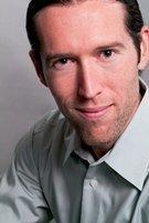 Greg Shields, Contributor