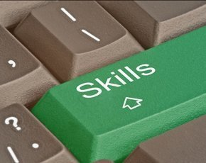 Lack of digital skills holding back two million small businesses