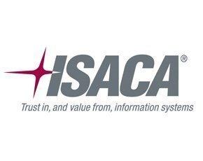 Isaca-logo-290px.jpg