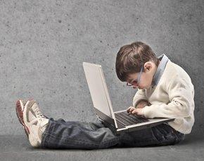 Parents unaware of computing curriculum starting this week