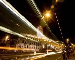 Leeds-university-campus-night-290px.jpg