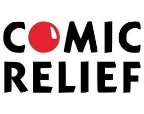 Logo-Comic-Relief-290px.jpg
