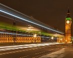 London-Parliament-Thinstock-290px.jpg