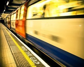 TfL kicks off network tower procurement