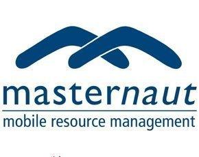 MasternautLogo.jpg