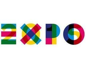 Milan Expo 2015 builds smart city with Telecom Italia and Cisco
