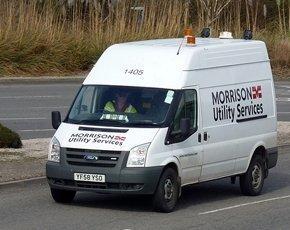 Morrison-utility-services-didbygraham-Flickr-290px.jpg
