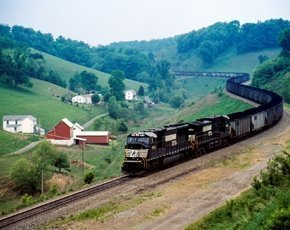 Norfolk-Southern-coal-290px.jpg