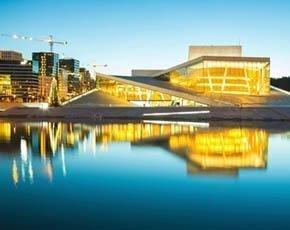 Oslo-Norway-290px.jpg