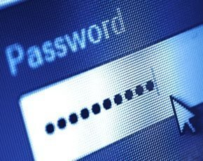 Password-RayaHristova-Thinkstock-290px.jpg