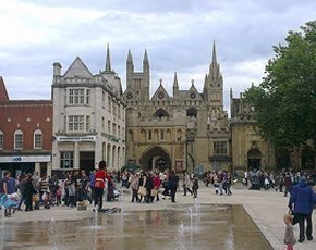 Peterborough council to ditch SAN in move to Box cloud storage