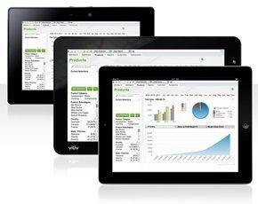 QlikView-tablet-290px.jpg