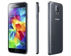 Samsung-Galaxy-S5-front-side-back-290px.jpg
