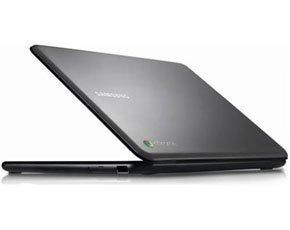 Samsung-series-5-chromebook-290px.jpg