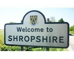 Shropshire1.jpg