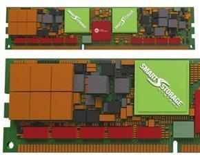 Smart-UlltraDIMM-290px.jpg