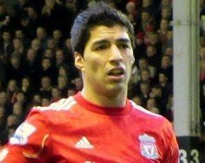 Suárez.jpg