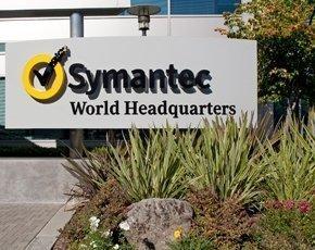 Symantec_HQ_290x230.jpg
