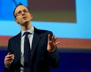 Tim-Harford-Undercover-Economist-290px.jpg