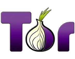 Tor Project claims spy leaks help maintain anonymity