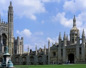 Trinity-College-Cambridge-290px.jpg