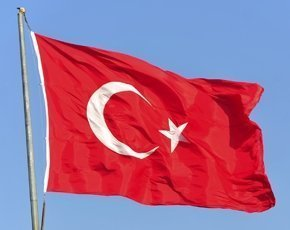 Turkishflag_290x230.jpg