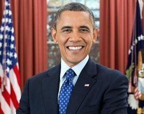 Obama pledges to push cyber security reforms