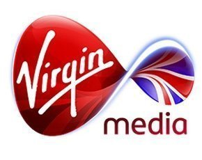 Virgin-Media-logo-UK-290px.jpg