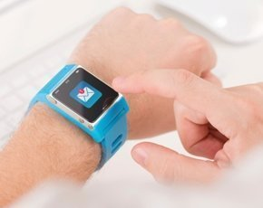 Wearable-tech-Alexey-Boldin-290px.jpg