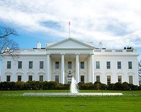 White-House-Washington-fotolia_290px.jpg