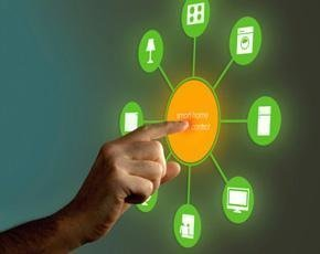 IoT promising for business applications, but obstacles remain