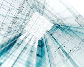 architecture-290px.jpg