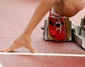 athletics-runner-fotolia-290px.jpg
