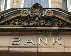 Poor customer engagement at banks opens door to competitors