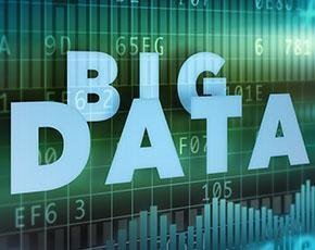 Data governance continues to prove value in big data world