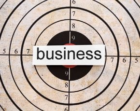 business-target-290px.jpg