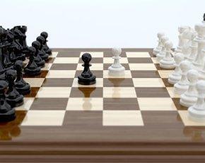 chess-thinkstock-290px.jpg