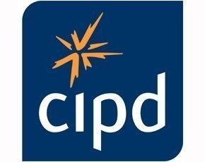 cipd.jpg